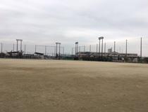 久留米市三潴・城島体育施設 全12施設